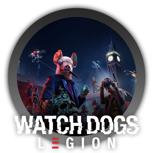 Watch-Dogs-Legion-Product-activation-keys