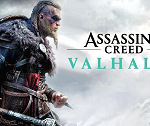 Keygen Assassin's Creed: Valhalla Serial Number - Key (Crack)