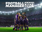 Football Manager 2021 clé d'activation Keygen • Crack PC Mac