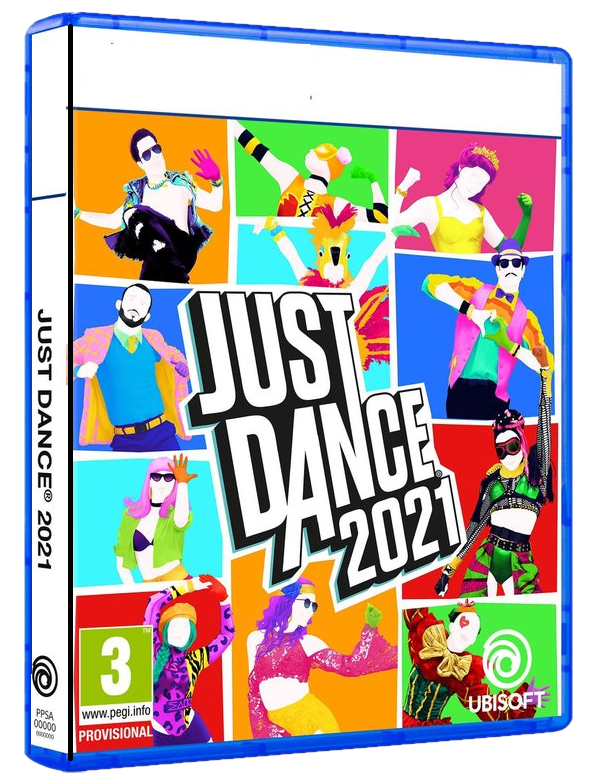 Just-Dance-2021-Serial-Key-Generator