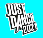 Keygen Just Dance 2021 Serial Number - Key (Crack)