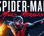Keygen Marvel's Spider-Man: Miles Morales Serial Number - Key (Crack)