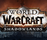Keygen World of Warcraft: Shadowlands Serial Number - Key (Crack PC Mac)