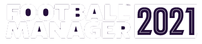 Football-Manager-2021-full-game-cracked