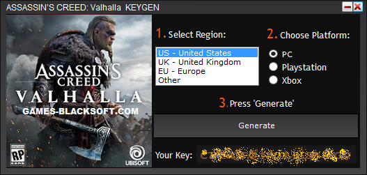 Assassin-s-Creed-Valhalla-activation-keys-and-full-game