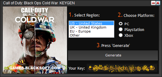 Call-of-Duty-Black-Ops-Cold-War-activation-keys-and-full-game