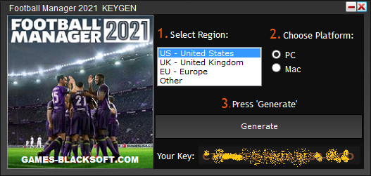 Football-Manager-2021-Serial-Keys-download