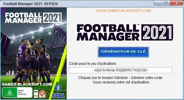 Football-Manager-2021-gratuit-cle-d-activation