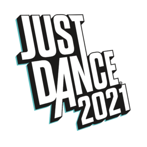 Just-Dance-2021-Product-activation-keys