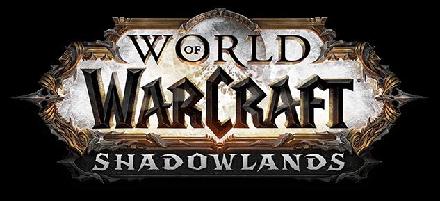 World-of-Warcraft-Shadowlands-full-game-cracked
