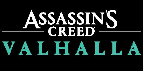 Assassin-s-Creed-Valhalla-full-game-crack