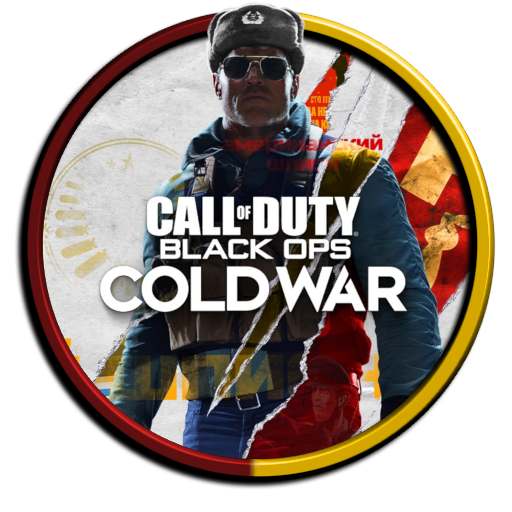 Call-of-Duty-Black-Ops-Cold-War-Product-activation-keys
