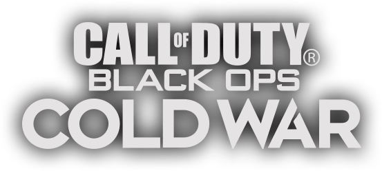 Call-of-Duty-Black-Ops-Cold-War-full-game-cracked