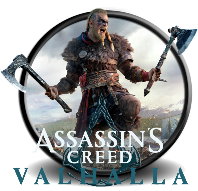 Assassin-s-Creed-Valhalla-Product-activation-keys