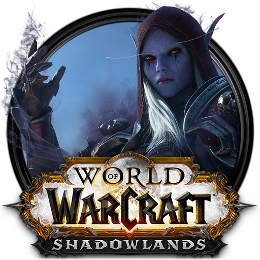 World-of-Warcraft-Shadowlands-product-activation-keys