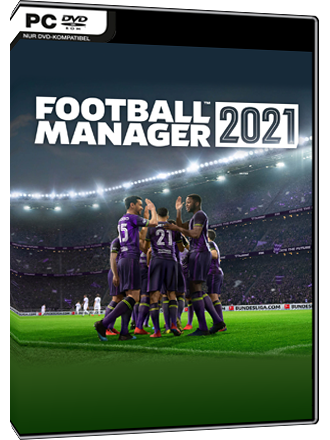 Football-Manager-2021-Telecharger-Jeu-Complet