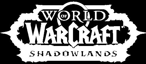 World-of-Warcraft-Shadowlands-codes-free-activation