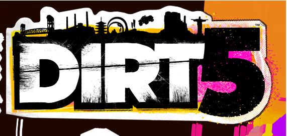 DIRT-5-full-game-cracked