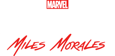 Marvel-s-Spider-Man-Miles-Morales-full-game-cracked