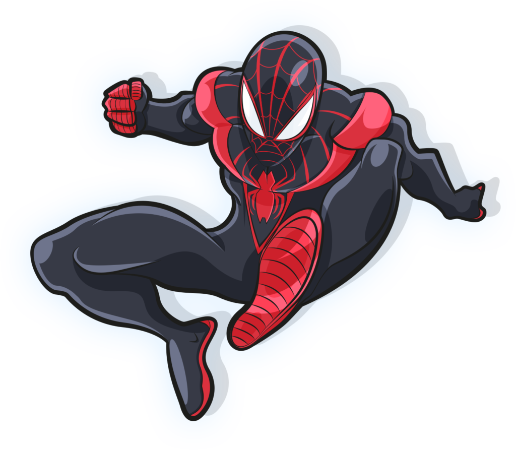 Spider-Man-Miles-Morales-License-Serial-Keys