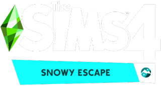 The-Sims-4-Snowy-Escape-full-game-cracked