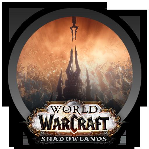 World-of-Warcraft-Shadowlands-activation-keys