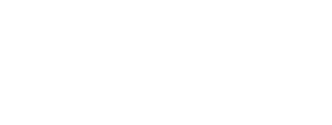 Call-of-Duty-Black-Ops-Cold-War-codes-free-activation