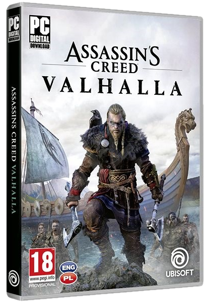 Assassin-s-Creed-Valhalla-Serial-Key-Generator