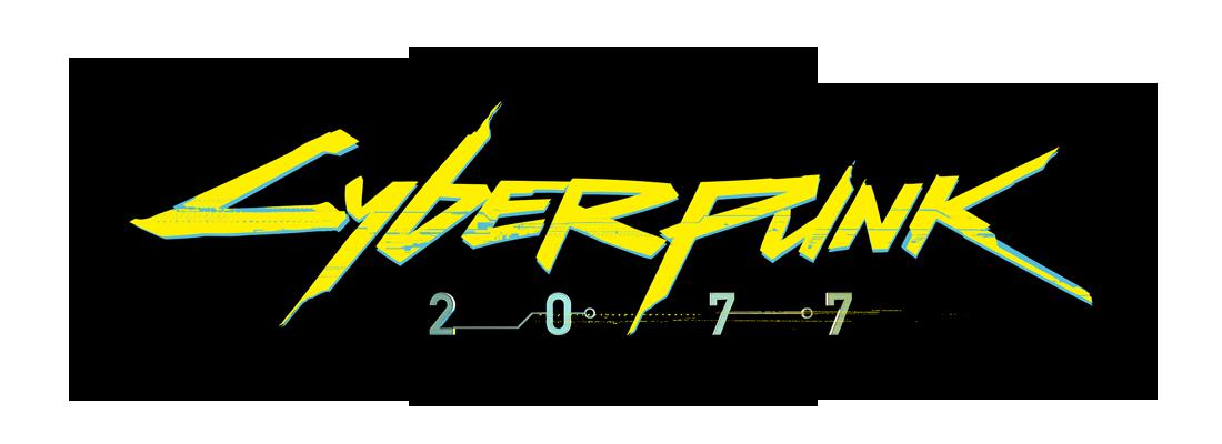 Cyberpunk-2077-full-game-cracked
