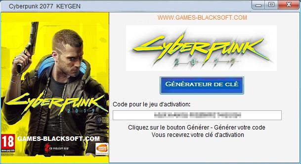 Cyberpunk-2077-gratuit-cle-d-activation
