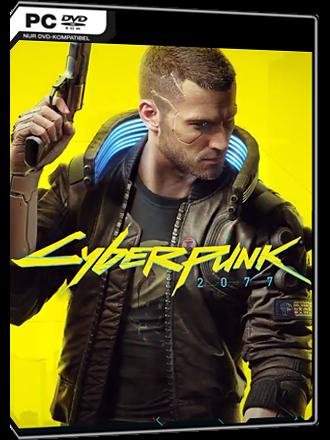 Cyberpunk-2077-cle-de-licence