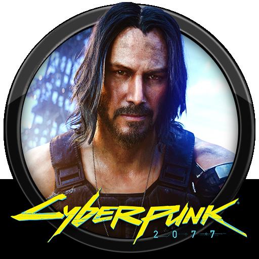 Cyberpunk-2077-Telecharger-Jeu-Complet