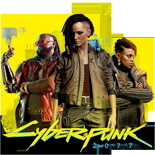 Cyberpunk-2077-telecharger-le-jeu-complet-avec-crack