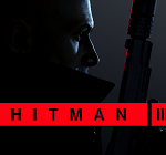 Keygen HITMAN 3 License Key + Crack Free Download