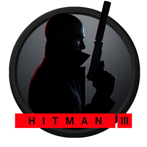 Hitman-3-Product-activation-keys