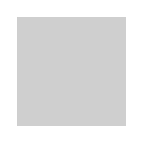 Hitman-3-Xbox