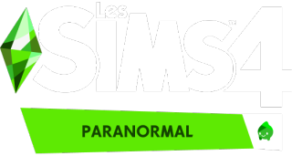 Comment-Cracker-Les-Sims-4-Paranormal-FR