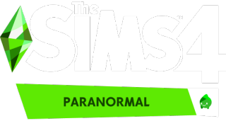 The-Sims-4-Paranormal-Stuff-Pack-full-game-cracked