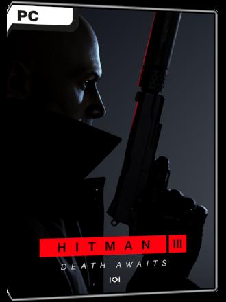 Hitman-3-Serial-Key-Generator