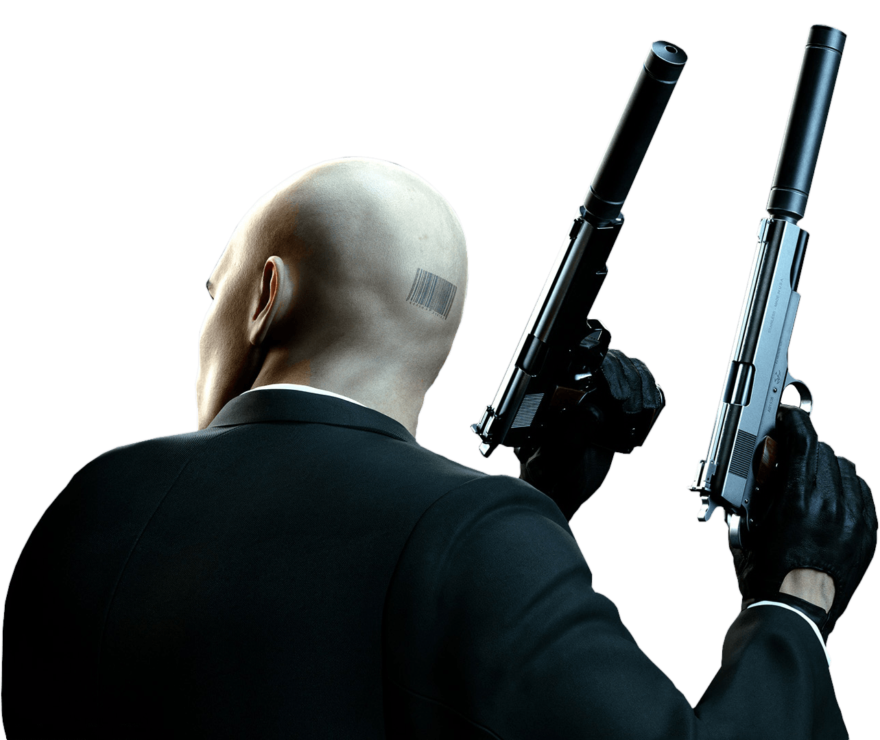 Hitman-3-Keygen-PC-Crack