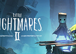 Keygen Little Nightmares II Serial Number - Key (Crack PC)