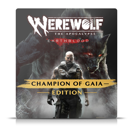 Werewolf-The-Apocalypse-Earthblood-License-Serial-Keys