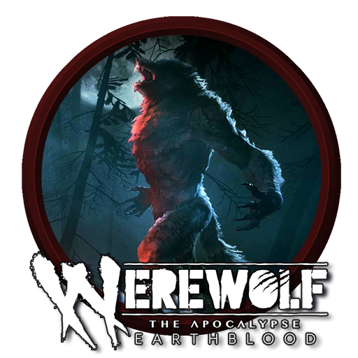 Werewolf-The-Apocalypse-Earthblood-Product-activation-keys