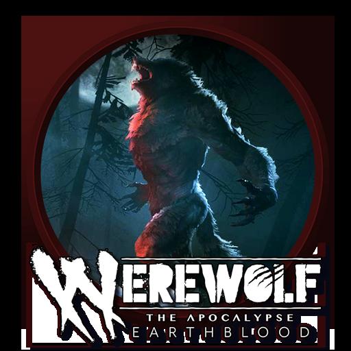 Werewolf-The-Apocalypse-Earthblood-Product-activation-keys