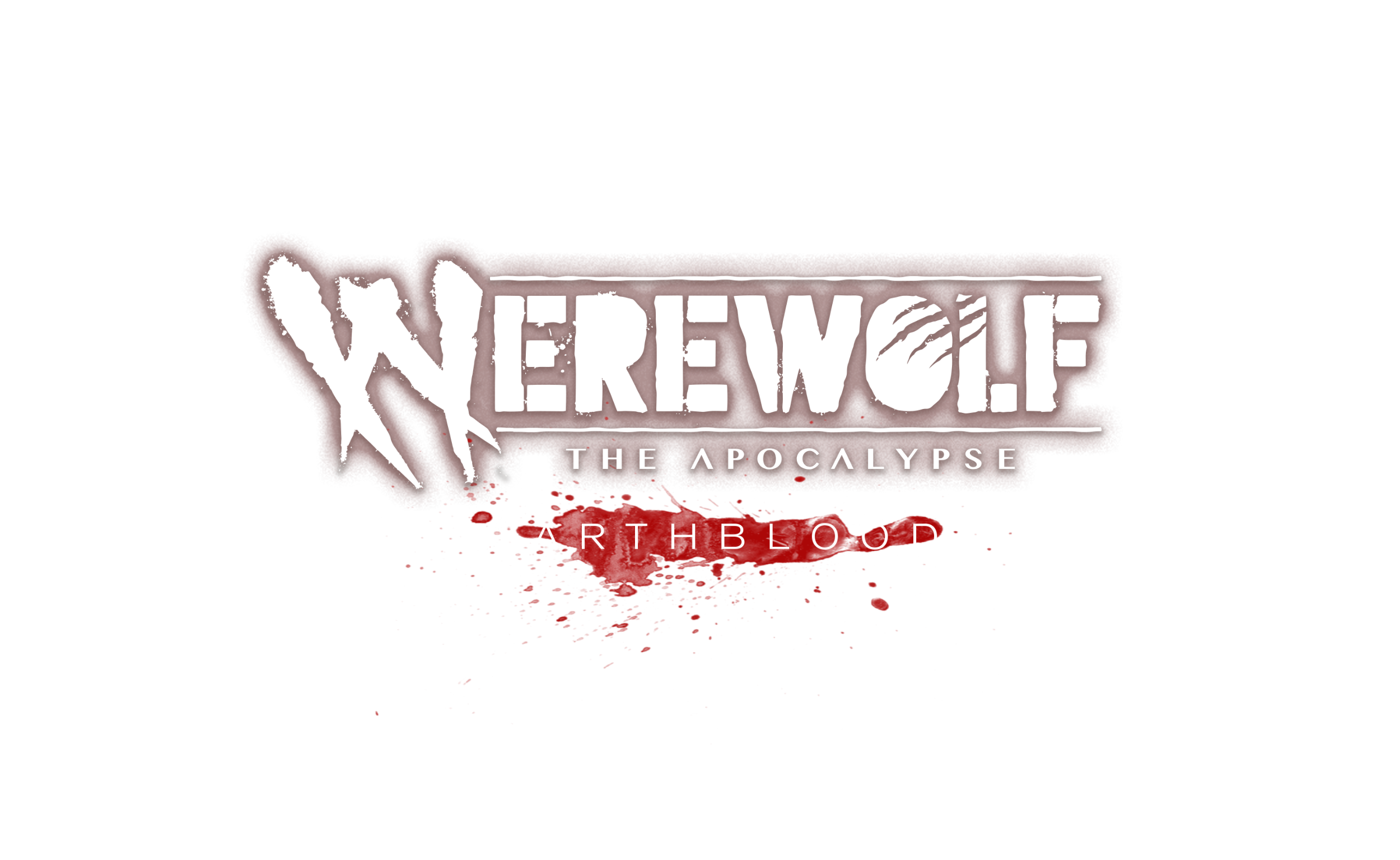 Werewolf-The-Apocalypse-Earthblood-codes-free-activation