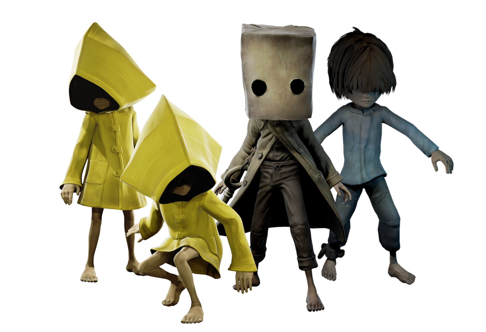 Little-Nightmares-2-License-Serial-Keys
