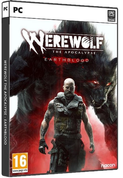 Werewolf-The-Apocalypse-Earthblood-Serial-Key-Generator