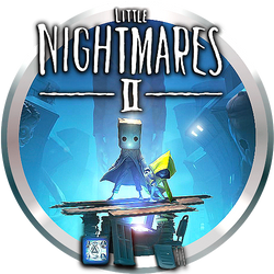 Little-Nightmares-2-Product-activation-keys