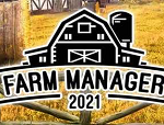 Keygen Farm Manager 2021 Serial Number - Key (Crack PC)