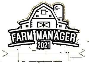 Farm-Manager-2021-full-game-cracked